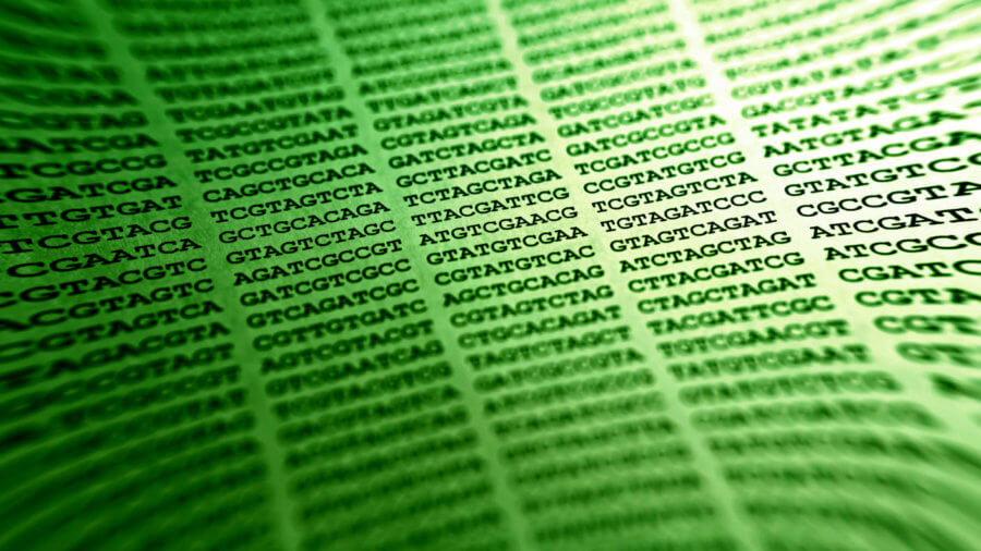 crispr-on-a-chip-diagnosing-cancer-edit-dna-outside-of-cell-encoding-green-nucleobases