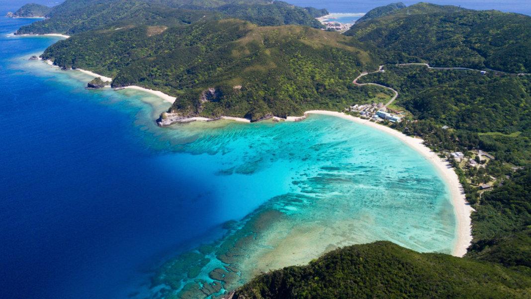drone-image-ocean-coast-technology-ecology