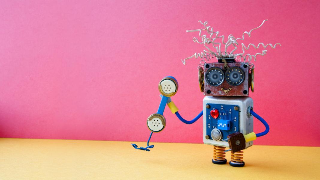 google-duplex-calling-robots-sound-robotic