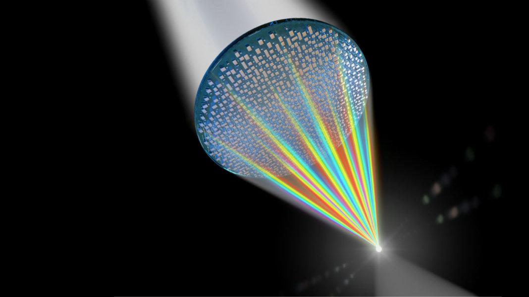 nanostructure-meta-lens-virtual-reality-colors-of-light-Capasso-Group-Harvard
