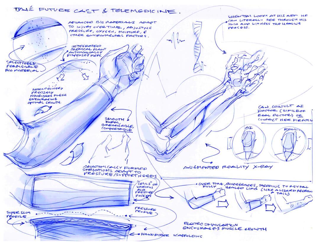 sci-fi-di-sketch-future-cast-telemedicine