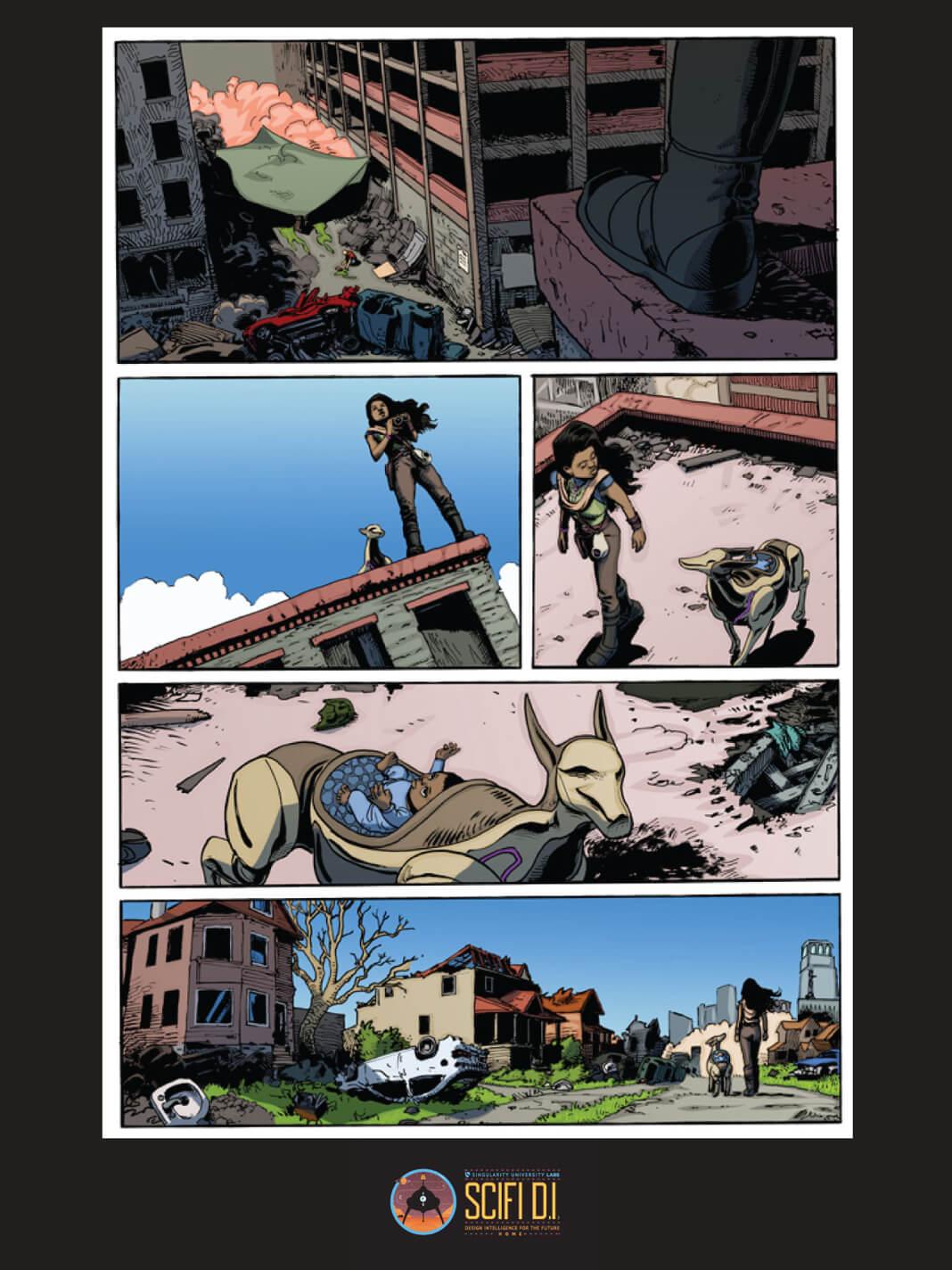 sci-fi-di-comic-sketch