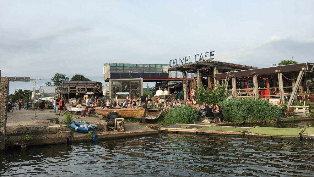 Amsterdam-best-kept-secret-De-Ceuvel-cafe-restaurant-workspace-cultural-center