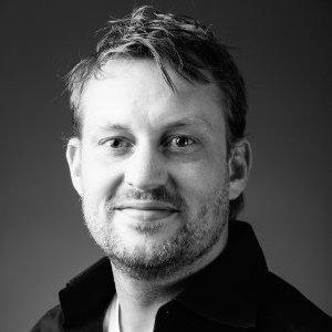 Peter Maarten Westerhout