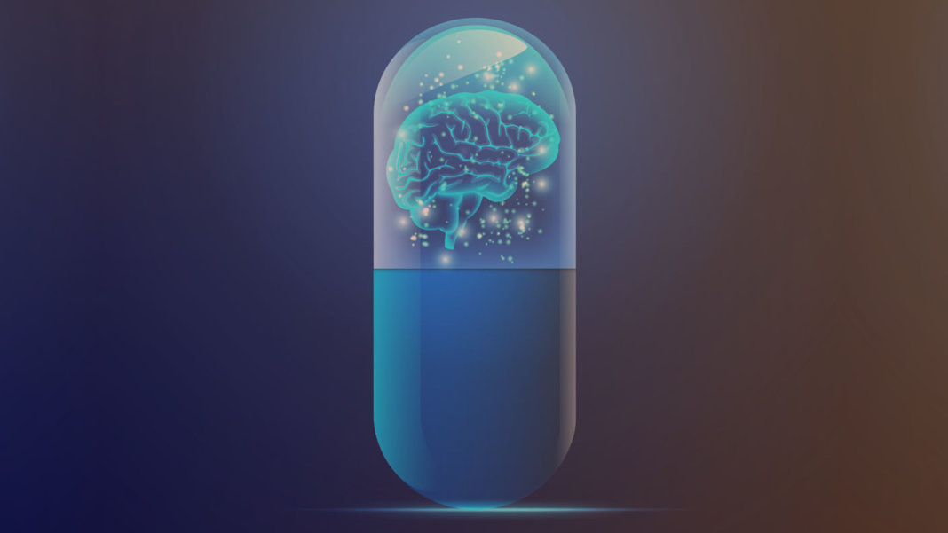 future-of-AI-longevity-artificial-intelligence-brain-in-pill