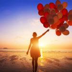 human-happiness-progress-inspiration-joy-happiness-concept-silhouette-woman
