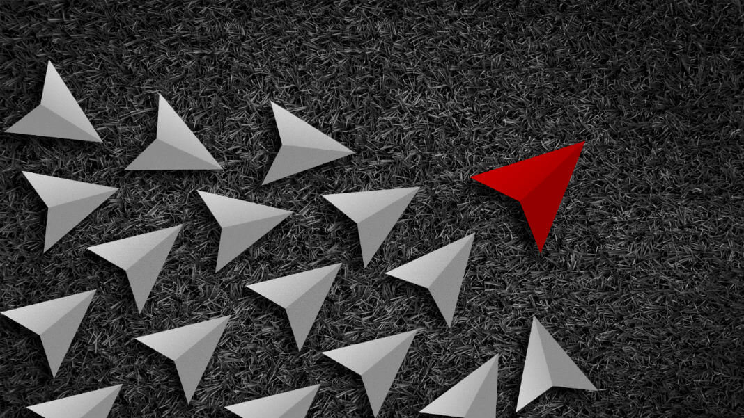 leading-with-purpose-leadership