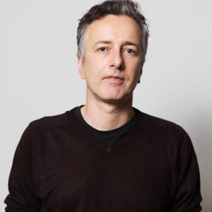 Owen Gaffney