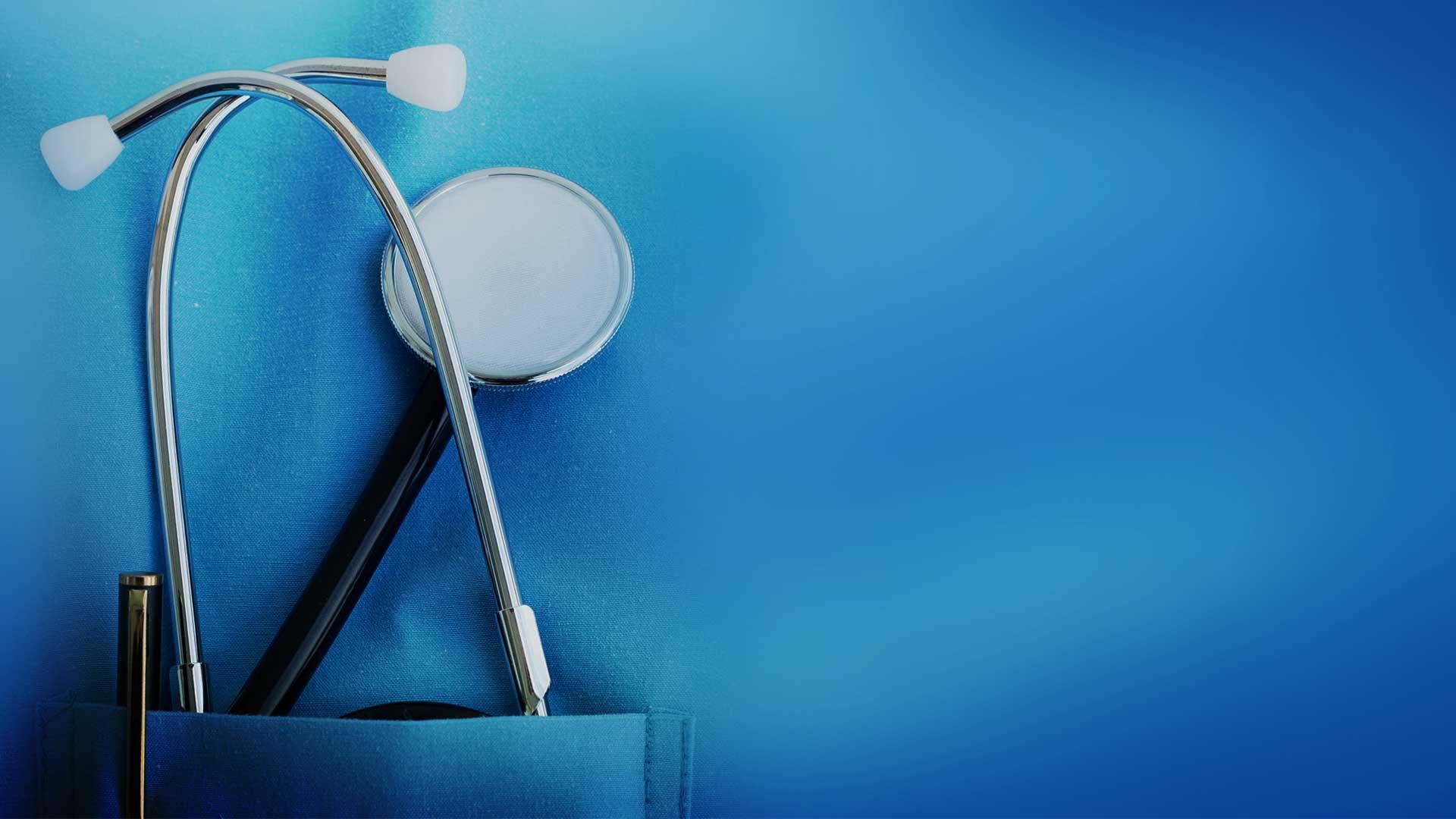 healthcare_shutterstock_277918613.jpg