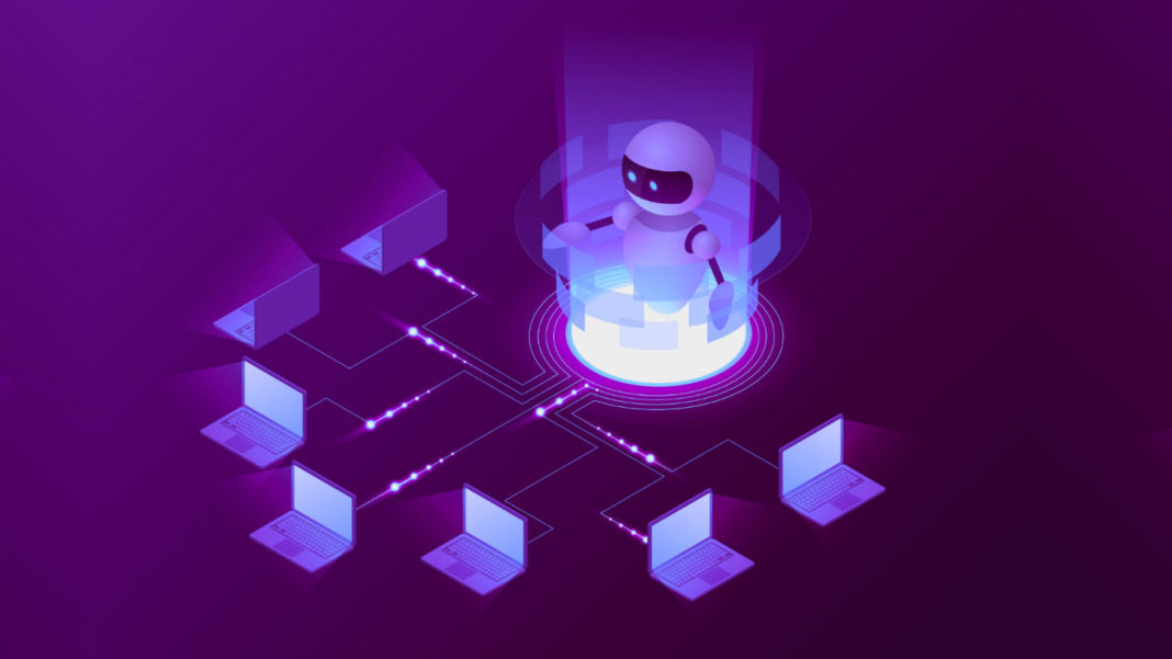 internet-bot-artificial-intelligence-controls-network-computers