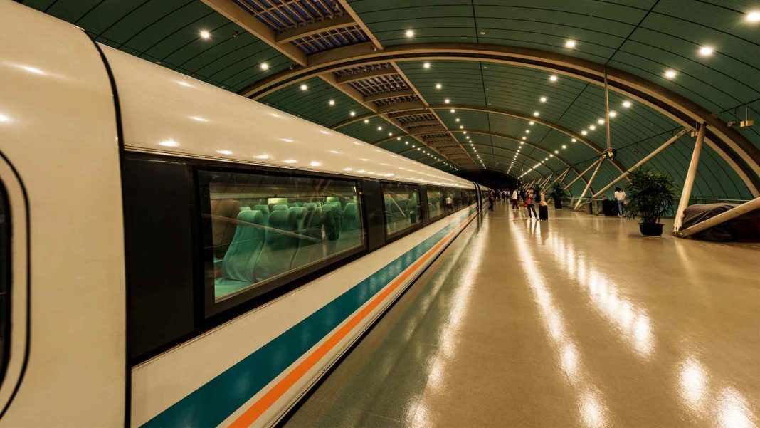 maglev-train-terminal-editorial-use-only