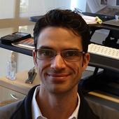 Darren Lipomi