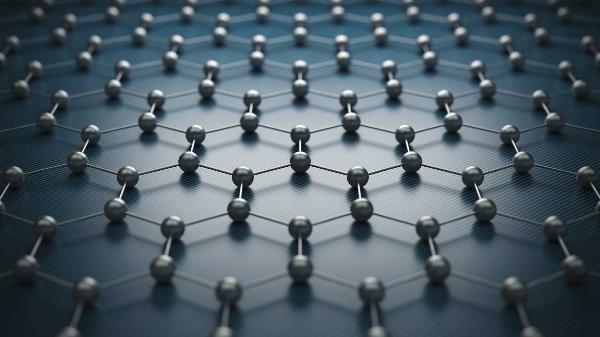 Graphene and Beyond: The Astonishing Properties and Promise of 2D Materials