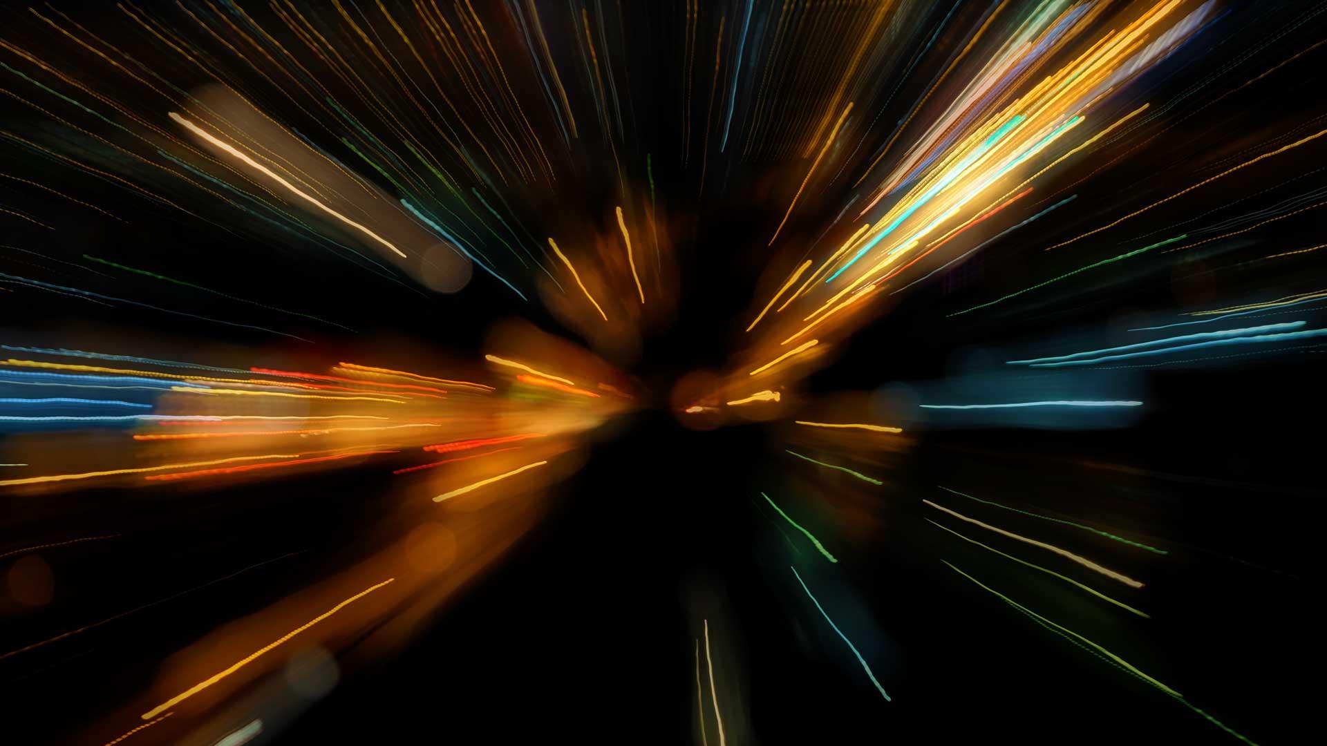 light-abstract-soaring-night-speed-center_shutterstock ...