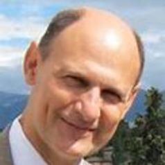 Juan Carlos Izpisua Belmonte