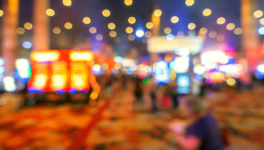 abstract-blurred-background-casino_shutterstock_1126650161