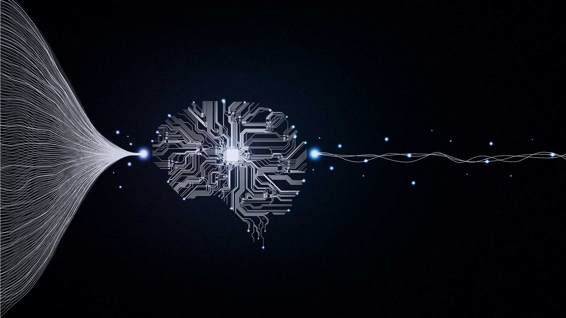 big-data-artificial-intelligence-concept-machine_shutterstock_1178406457 -  Singularity Hub
