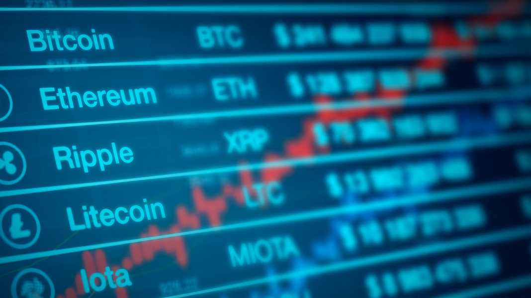 worst cryptocurrency exchanges