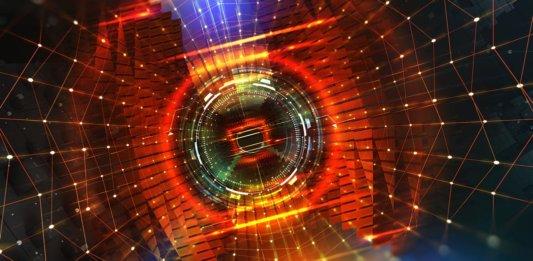 quantum big data global flow