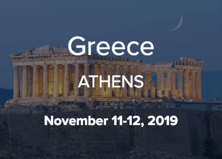 Singularity-University-International-Summit-Athens-Greece-November-2019