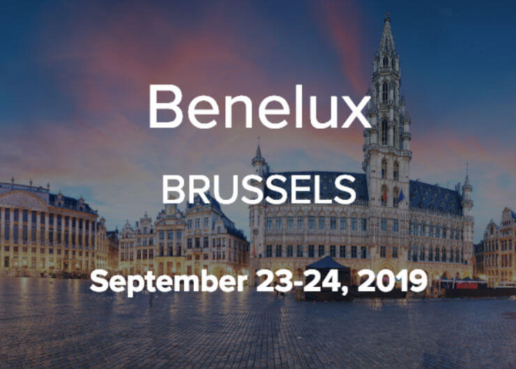 Singularity-University-International-Summit-Benelux-Brussels-2019