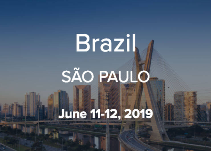 Singularity-University-International-Summit-Sao-Paulo-Brazil-2019