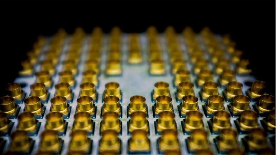 quantum lanes 35mm future computing