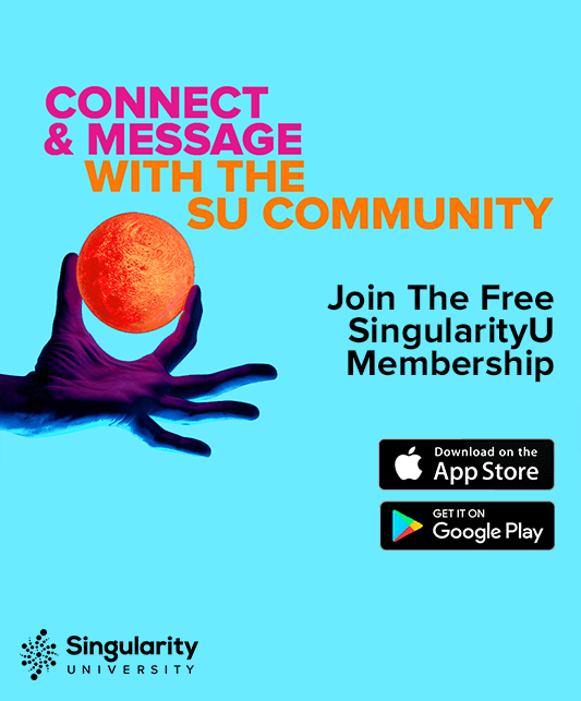 Connect-Message-SU-Membership-Singularity-Hub