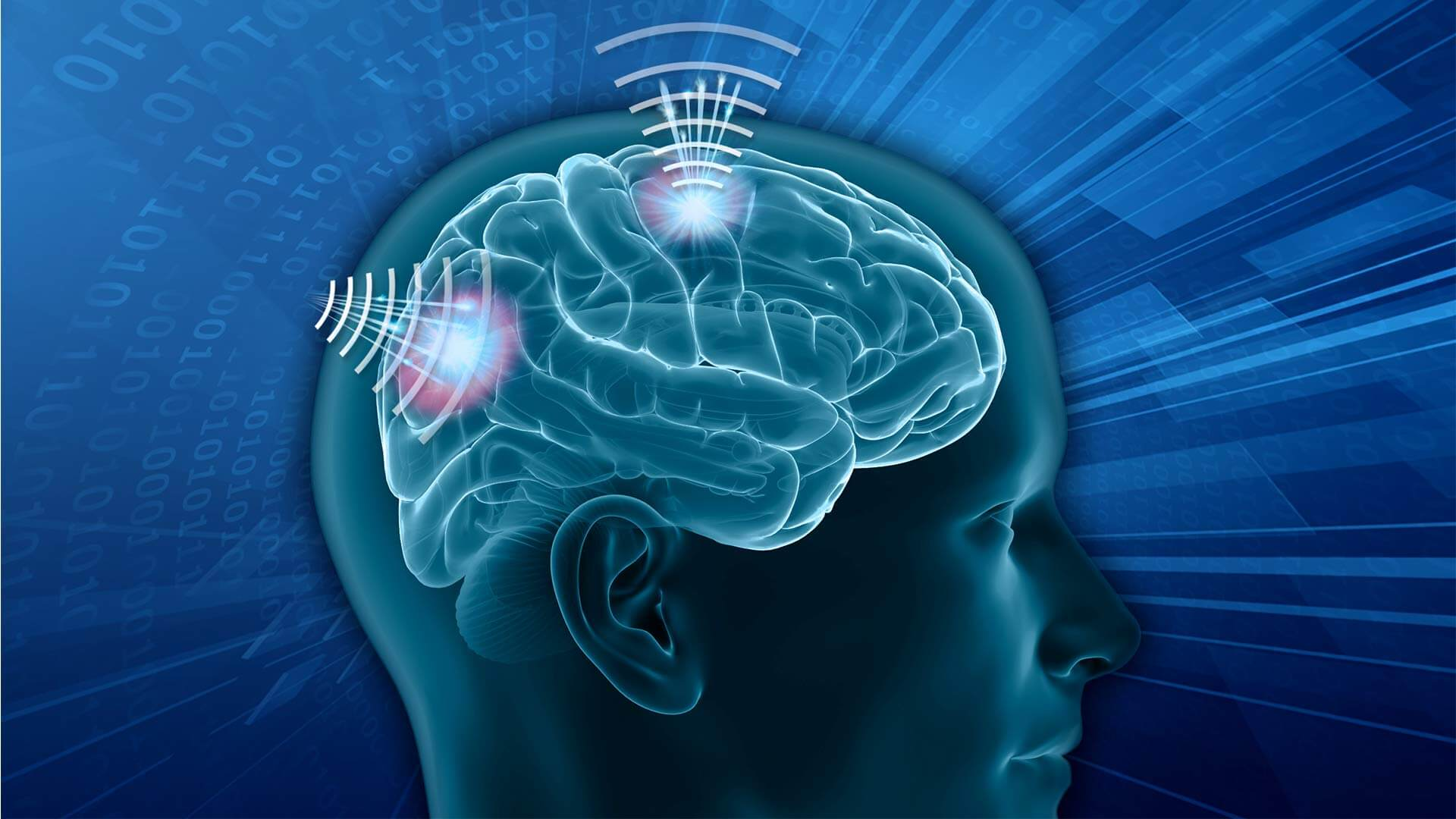 DARPA's New Project Is Investing Millions in Brain-Machine ...