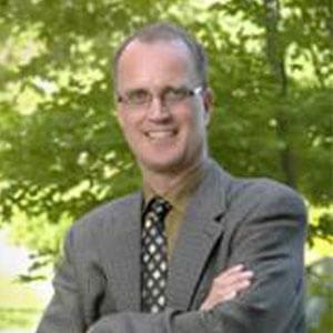 Michael von Massow