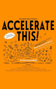 Accelerate-This-Startup-Accelerators-Entrepreneurship-Ryan-Kushner
