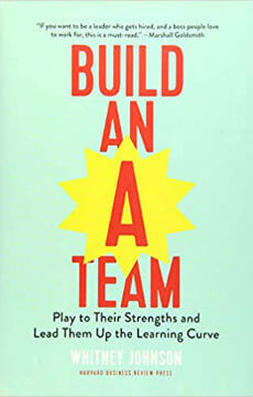 Build-an-A-Team-Play-to-Their-Strengths-Strengths-Lead-Them-Up-the-Learning-Curve-Whitney-Johnson