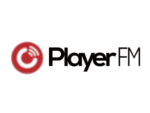 Player.fm Podcasts