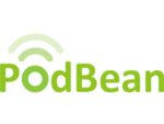 PodBean Podcasts