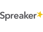 Spreaker Podcasts