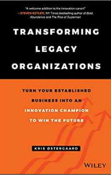 Transforming-Legacy-Organizations-Established-Innovation-ebook-Kris