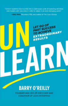 Unlearn-Success-Achieve-Extraordinary-Results-Barry-O-Reilly