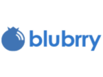 blubrry Podcasts