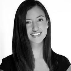 Natalie Rubio
