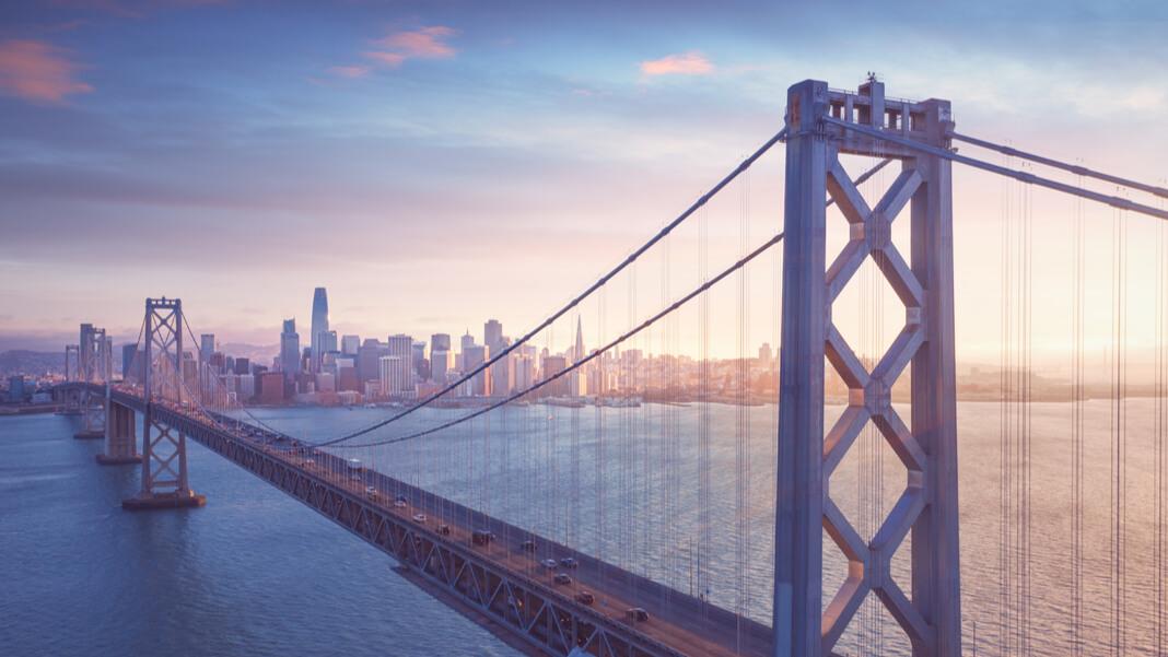 Singularity University's Global Summit Kicks off Today in San Francisco