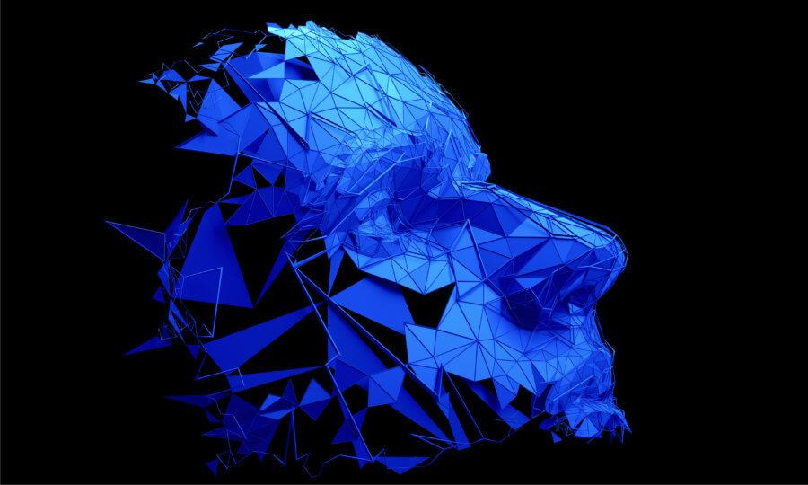 Where Death Ends and Cyborgs Begin, With Futurist Zoltan Istvan