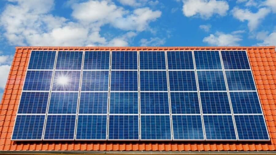 The Age Of Solar Energy Abundance Is Coming In Hot