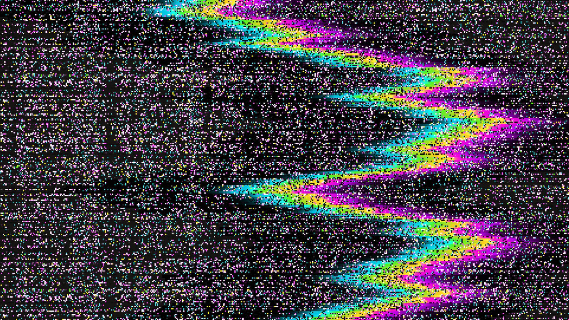 television-static-black-white-rainbow-sh