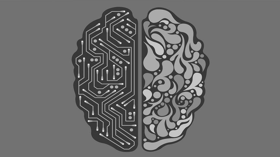 explainable AI artificial intelligence