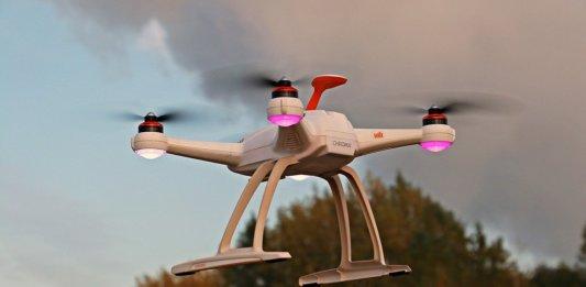 drone drones