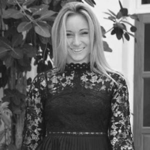 Brianna Welsh