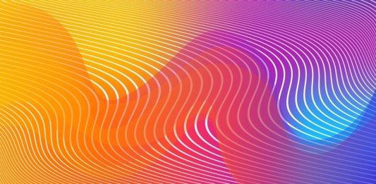 ai read brain waves to speech sound