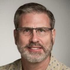 Charles F. Kutscher