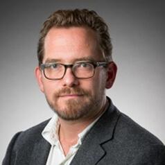 Nicholas R. Longrich