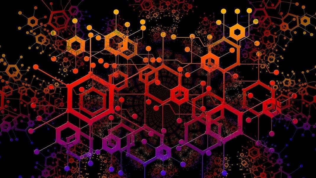 Neureka challenge brain neuroscience crowdsourcing